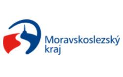 MSK_web