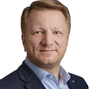 Riethof-web