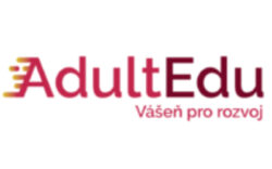 adultedu_web