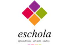 eschola_web