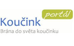 koucink_web