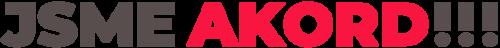 logo_akord_colour