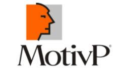 motivp_web