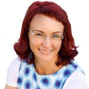 Sylvie_Navarova