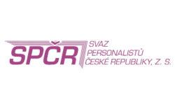 spcr_web