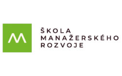 SkolaManazerR_web
