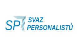 svazpersonalistu_web